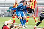 KV Mechelen verliest waardevolle pion in de staf