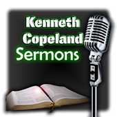 Kenneth Copeland Sermons