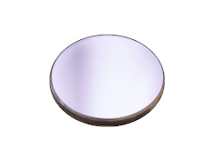 Flux Replacement Reflect Mirror for Beamo, Beambox, and Beambox Pro