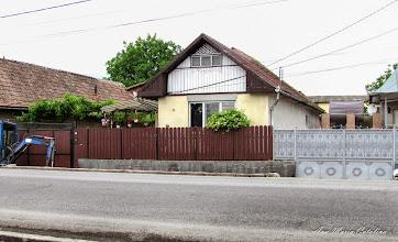 Photo: 2011.06.11 - Nr.18