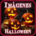Imagenes para Halloween icon