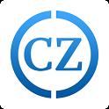 Cellesche Zeitung icon