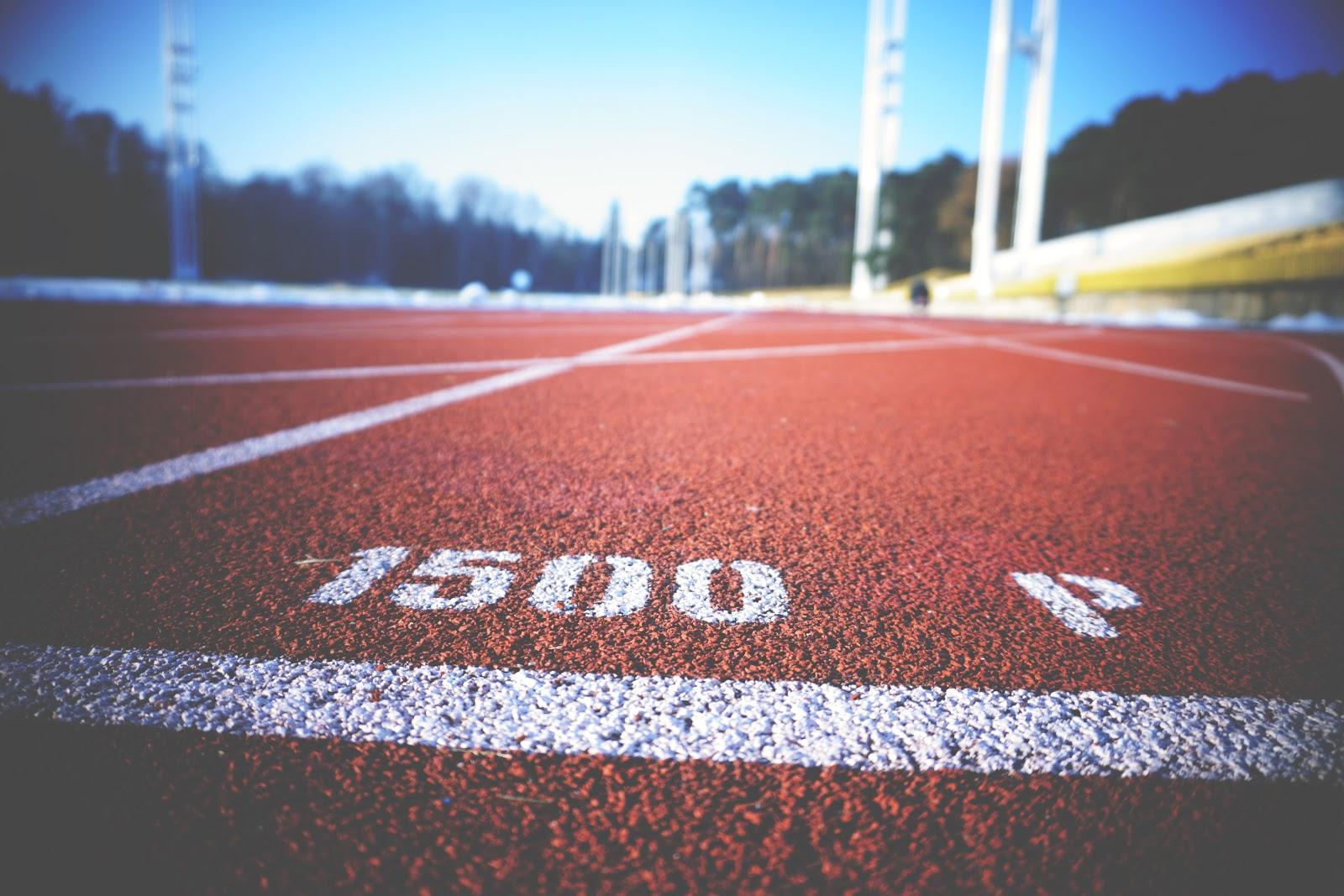Pesquisas mudam o entendimento sobre algumas práticas esportivas. (Fonte: Pexels)