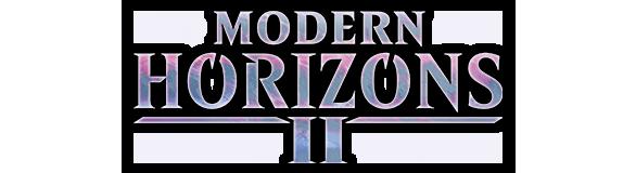 C:UsersJosef JanákDesktopMagicStředeční VýhledyStředeční Výhledy 10Modern Horizons 2.png
