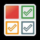 4.do - 待办事项及任务清单 icon