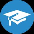 Guia Portal Educativo Papas 2.0 icon