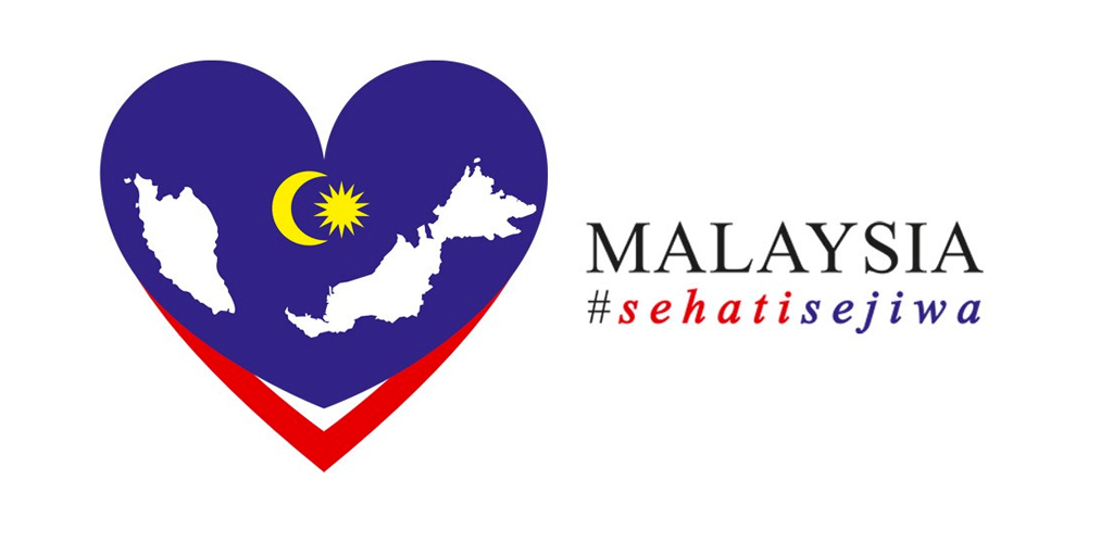 Download Malaysia Merdeka By Vebration35 APK Latest Version App For Android Devices