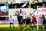 """Nieuwe Anderlecht-aanwinst omschrijft zichzelf: """"Kijk maar op YouTube"""""""