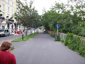 Photo: en Graz