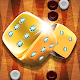Backgammon Live: Play Online Backgammon Free Games