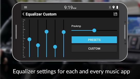 DashLinQ Car Driving Mode App Premium v4.1.41.0 Cracked APK 7