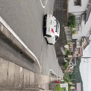 フェアレディZ Z33 19年式   6速MT   バージョンSTのカスタム事例画像 かずきさんの2020年07月23日17:06の投稿