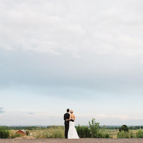 Wedding photographer Olive Photography (olivephotography). Photo of 18.02.2017