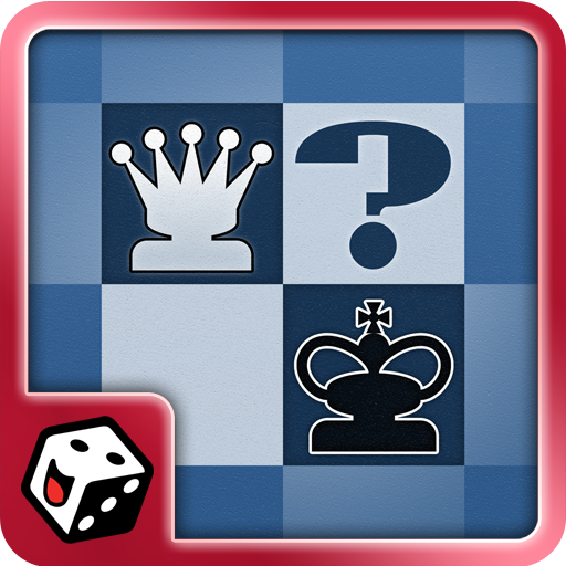 ChessPuzzle for Android
