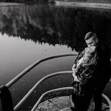 Wedding photographer Gosia Krajewska (fotokrajewska). Photo of 06.05.2018