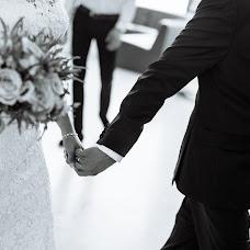Wedding photographer Viktor Lyubineckiy (viktorlove). Photo of 10.11.2017