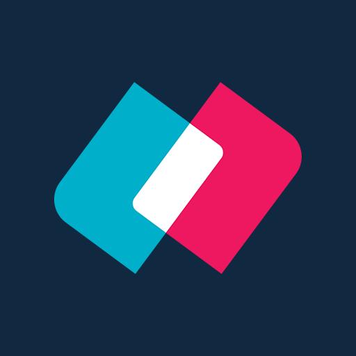 MeteoGroup avatar image