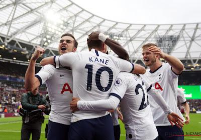 """Tottenham gaat Anderlecht achterna en fans zijn niet al te blij: """"We're getting sh****r kits this season"""""""