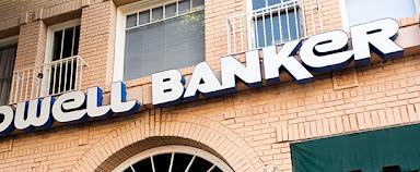 Réseau immobilier : Le chiffre d'affaires de Coldwell Banker France & Monaco a augmenté cet été !