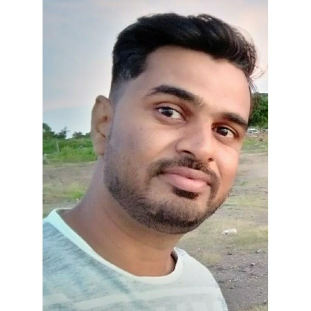 Ganesh Sir