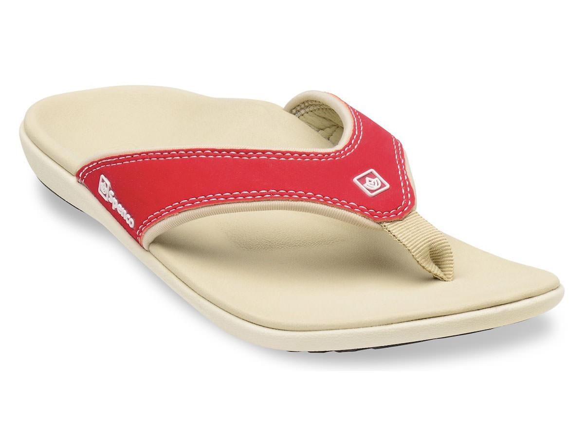 Yumi sandals for plantar fasciitis