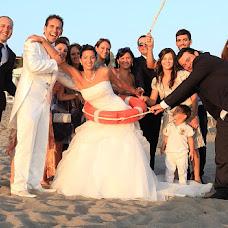 Wedding photographer Francesco Buono (francescobuono). Photo of 30.01.2014