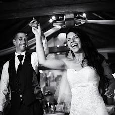 ช่างภาพงานแต่งงาน Slađana Danna (dannasladjana) ภาพเมื่อ 20.12.2018