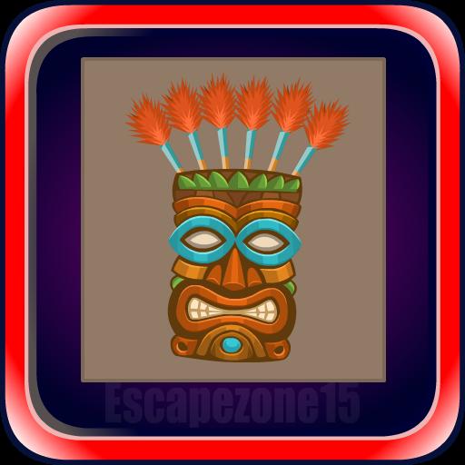 解謎App|Escape Games Zone-156 LOGO-3C達人阿輝的APP