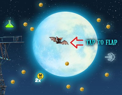 McPlay™- screenshot thumbnail