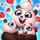 Panda Pop! Bubble Shooter Saga | Blast Bubbles Download on Windows