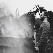 Wedding photographer Andrey Savinov (SavinovAndrey). Photo of 13.10.2016