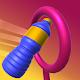 Bottle Hoops icon
