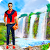 Waterfall Photo Editor - Waterfall Photo Frames file APK for Gaming PC/PS3/PS4 Smart TV