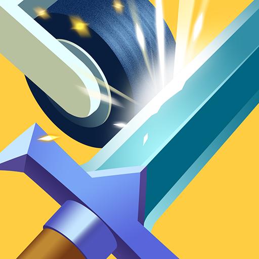 Schwertschmied