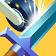 Sword Maker APK