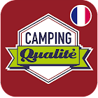 Guide Camping Qualité icon