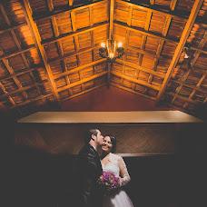Fotógrafo de casamento Eder Rodrigues (ederrodrigues). Foto de 16.06.2015