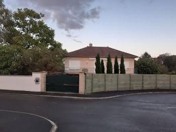 maison à Sennecey-le-Grand (71)
