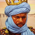 Mansa Musa: The Richest Man in History icon