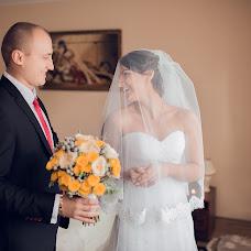 Свадебный фотограф Александр Тегза (SanyOf). Фотография от 28.10.2014
