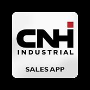 CNHi Sales App