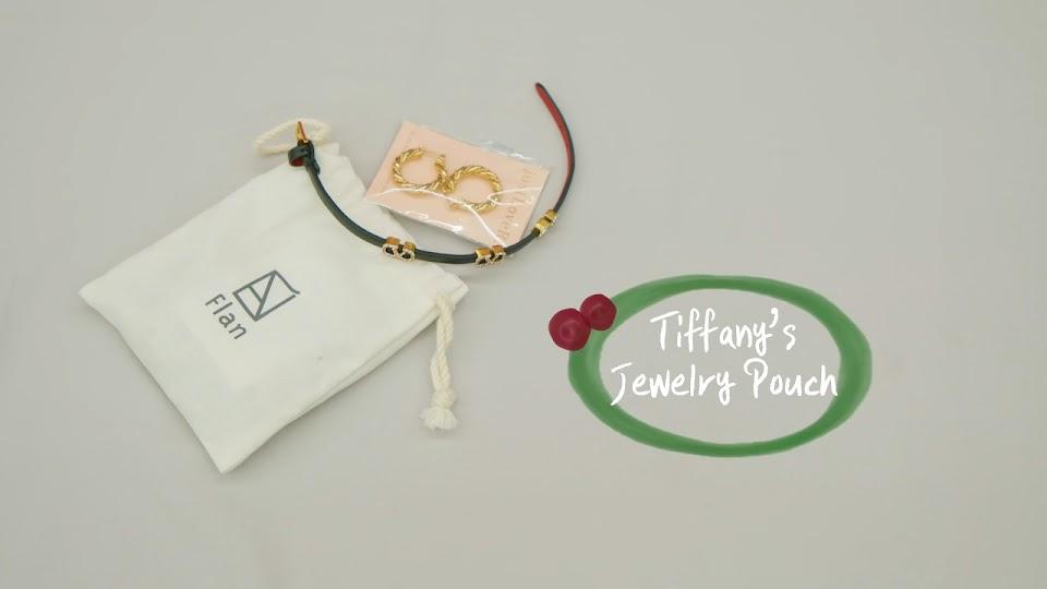 tiffany 2.png