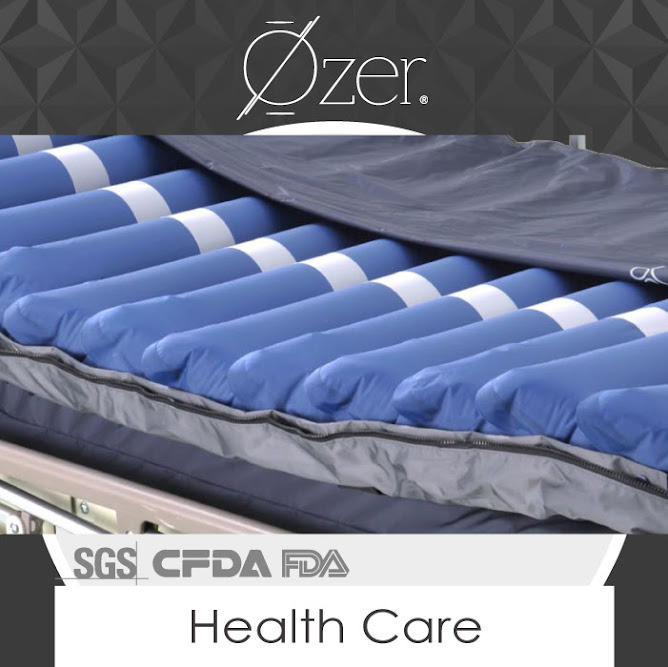 Health Care Medical Air Mattress for Pressure Ulcer