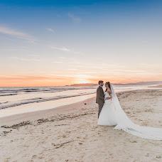 Fotografo di matrimoni Medhanie Zeleke (medhaniezeleke). Foto del 28.12.2017