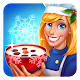 Chef Town: Cooking Simulation (game)