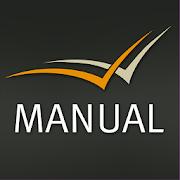 App Icon for Wilderness Safaris Manual App in Czech Republic Google Play Store