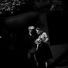 Wedding photographer Duc Nguyen (ducnguyenfoto). Photo of 05.01.2017