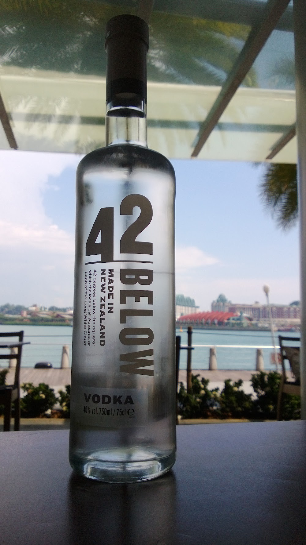 vodka-brands-india_42_below