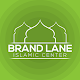 Download Brand Lane Islamic Center For PC Windows and Mac 1.0