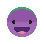 Daylio - Diary, Journal, Mood Tracker 1.24.2